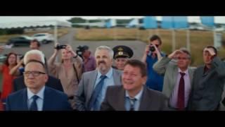 Подробнее о фильме на портале новинок кино http://epizod.tv/node/3796