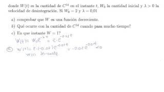Umh1154 2013-14 Diferenciación. Ejercicio 7 Tema 2