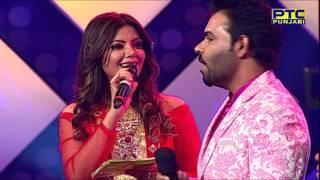 Video Voice Of Punjab Chhota Champ 2 Grand Finale First Round | Folk Songs MP3, 3GP, MP4, WEBM, AVI, FLV Desember 2018