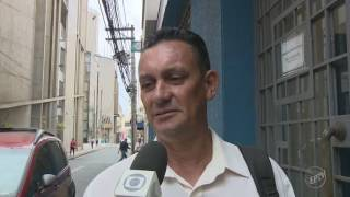 Prazo para pedir aposentadoria pode demorar até 150 dias na região de Campinas