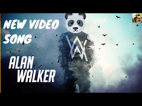 Video Behind The Scenes   //Alan Walker   All Falls Down