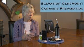 Cannabis Preparation by Marijuana Straight Talk