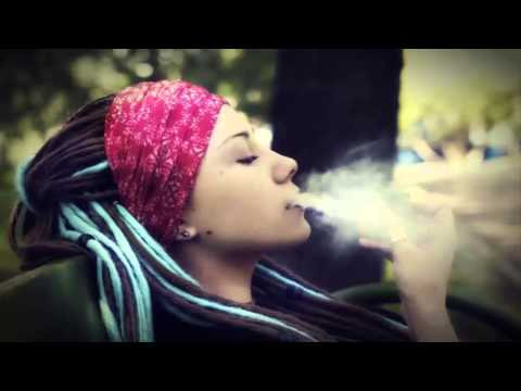 Video Cece & Lasha Nozadze - Dabolili Mxatvari download in MP3, 3GP, MP4, WEBM, AVI, FLV January 2017