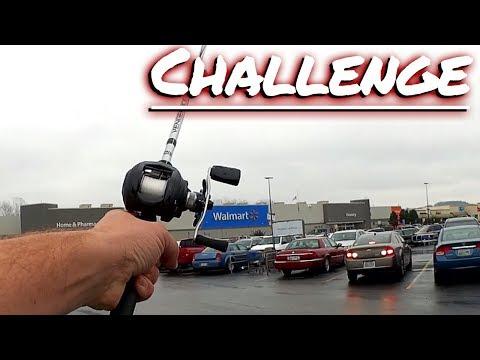 Video Bro Picks Fishing Lures at Walmart! Fishing CHALLENGE (CRINGE!) download in MP3, 3GP, MP4, WEBM, AVI, FLV January 2017