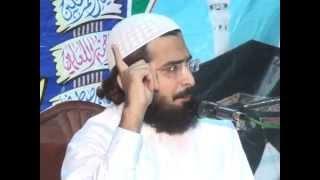 Video Mufti Saeed Arshad Sahab Sultan Poor Hummer 2014 MP3, 3GP, MP4, WEBM, AVI, FLV Agustus 2018