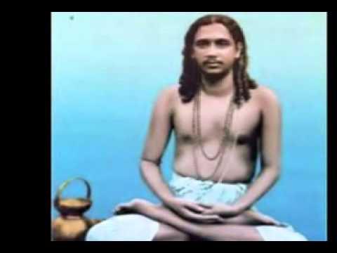Video Nigamananda(Guru Bandana) download in MP3, 3GP, MP4, WEBM, AVI, FLV January 2017
