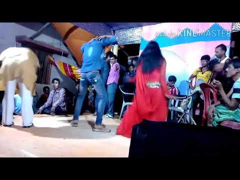 Video Basanti chumma de hot$saxy  dj song download in MP3, 3GP, MP4, WEBM, AVI, FLV January 2017