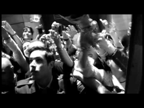 Una Noche en el Teatro Real (trailer 2)
