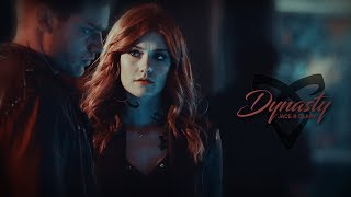 "Please watch in HD!»... it all fell down...«I started this evening and also finished it today.Was pretty inspired after making a clace collab part so here goes a full video with them.And i really start to ship these two in the show. I mean i loved Clace in the books, then the movie came out and i fell in love with the cast, then they canceled it and i was so sad because i thought Jamie was the only one who would be the perfect Jace... but then the show started and now in season 2 i'm sure this is the perfect Jace for me... the acting, the behavior from the books... just everything.••••••••••••••••••••••••••••••••••••••••­•••••••••••••••••••­•••••Song: at the end of the videoProgram: Sony Vegas Pro 13Coloring: Jane'sxwonderlandFandom: ShadowhuntersAsk: http://ask.fm/vconversevBackup: https://www.youtube.com/channel/UCVWVB8a0SMmUJIcoZ-8uHQA••••••••••••••••••••••••••••••••••••••••­•••••••••••••••••••­•••••Copyright Disclaimer Under Section 107 of the Copyright Act 1976, allowance is made for ""fair use"" for purposes such as criticism, comment, news reporting, teaching, scholarship, and research. Fair use is a use permitted by copyright statute that might otherwise be infringing. Non-profit, educational or personal use tips the balance in favor of fair use."