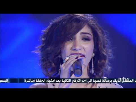 arab 69,tv