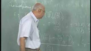 Lecture - 30 Classical Physics