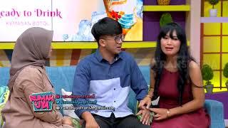 Video Kabur Dari Rumah Karena Ibu Otoriter | RUMAH UYA (17/01/19) Part 4 MP3, 3GP, MP4, WEBM, AVI, FLV Januari 2019