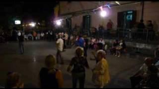 Campagnano Di Roma Italy  city pictures gallery : Campagnano di Roma - Dancing in the Square