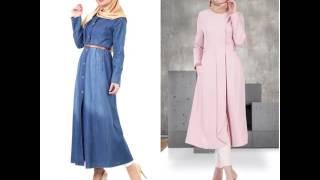 Genç Tesettür Giyim tutkunları ve tesettür giyim sevenlerin vazgeçilmez parçalarından kap ve pardesü modelleri yeni sezon da yeni renkler ve tasarımlar ile sizlere stil kazandırmaya www.bihatun.com ile devam ediyor.