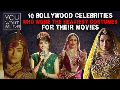 Deepika Padukone, Anushka Sharma, Aishwarya Rai Ba