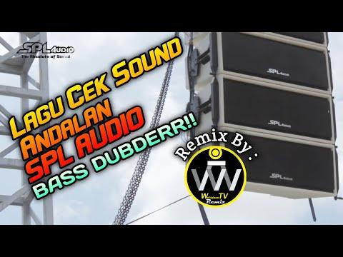 DJ Wahidoon TV SPL Audio Music Competition Season 2
