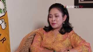 Download Video Wawancara Eksklusif Siti Hediati Hariyadi bagian 2 MP3 3GP MP4