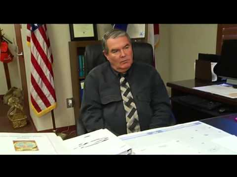 Investigation ordered into Lee schools Superintendent