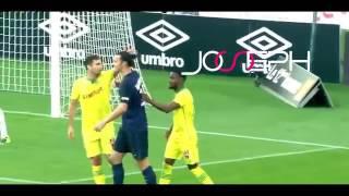 16 jun. 2017 ... 4:54 · Nunca mexa com Cristiano Ronaldo! - Duration: 4:27. BOLA FC 432,341 nviews · 4:27. Zlatan Ibrahimovic  Angry Moments  The Bad Boy...