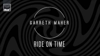 Video Garreth Maher - Ride On Time (James Hype Remix) MP3, 3GP, MP4, WEBM, AVI, FLV Juli 2018