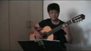 Download Lagu SH plays 'Ba Li Dao - (峇里島)' aka 'Pulau Bali' Mp3
