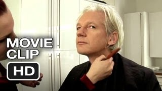 Nonton We Steal Secrets  The Story Of Wikileaks Clip  1  2013    Documentary Hd Film Subtitle Indonesia Streaming Movie Download
