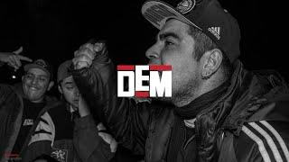Beatboxer: OES BeatInstrumento: Marcelo Zamorano» ¡No Olvides Suscribirte!» PROXIMOS EVENTOS DEM BATTLEShttps://www.facebook.com/dembattlescl/events/Redes Sociales DEM» http://www.instagram.com/dembattles» https://www.facebook.com/dembattlesclRedes Sociales Don Rapeador» http://www.instagram.com/donrapeador» https://www.facebook.com/donrapeador» https://twitter.com/donrapeador