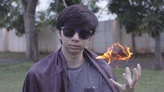 Video Sang Penyihir Telah Kembali 😈😈😈 MP3, 3GP, MP4, WEBM, AVI, FLV Oktober 2017