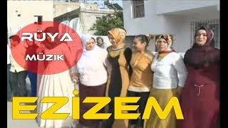 Download Lagu Ezizem - Urfa Duzo Halayı - Rüya Müzik 0148 Mp3
