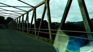 Video Misteri Jembatan  Batang Toru MP3, 3GP, MP4, WEBM, AVI, FLV Juli 2018