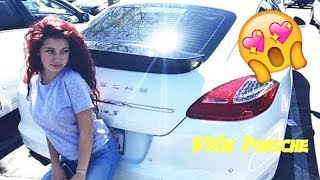 """LIKE  COMMENT  SHARE  SUBSCRIB▬▬▬▬▬▬ஜ۩   https://goo.gl/7mIuVU  ۩ஜ▬▬▬▬▬▬Cash Me Outside Danielle Bregoli Buys $90k Porsche She Can't Drive:: CONTACT US! ::https://twitter.com/hollywood2lifehttps://www.facebook.com/profile.php?id=100010303412974https://www.pinterest.com/Hollywood4Life/https://www.reddit.com/user/Hollywood-celebrity/cash me outside, danielle bregoli, cash me outside danielle bregoli buys, jacob sartorius is dating the catch me outside girl, soph aspin sends for catch me outside girl, jacob sartorius beef with catch em outside girl, catch me outside, cash me outside trap remix, cash me ousside, cash me outside girl, cash me outside how bow dah, cash me outside how bout dat, cash me outside girl danielle bregoli buys, cash me ousside howbow dah, dr phil cash me outside, how bout dat, dr phil, cash me ousside meme, cash me outside remix, danielle, cash, comedy, bregoli the """"cash me outside"""" girl is, danielle bregoli the """"cash me outside"""" girl, cash me, danielle bregoli dr phil, danielle bregoli beat up, cash moeny, danielle bregoli cash me outside with tailopez, """"catch me outside girl"""" 😱 danielle, cashmeoutsidechallenge, entertainment news, danielle bregoli tour, danielle bregoli exposed, danielle bregoli interview, danielle bregoli fight, """"cash me outside"""" girl danielle bregoli, """"cash me outside"""" ft danielle bregoli, jam out of oreos feat danielle bregoli, cash me outside girl danielle bregoli, outside, """"cash me outside"""" bregoli on dr phil, danielle """"cash me outside"""" bregoli on dr, dax """"cash me outside"""" ft danielle, bregoli aka the """"cash me outside girl"""", danielle bregoli aka the """"cash me outside, of oreos feat danielle bregoli """"cash me, out of oreos feat danielle bregoli """"cash, with danielle bregoli akak the""""catch me outside, cashmeoutside, #cashmeoutside, cashmeoutsidechallange, danielle bhadbhabie, outside girl danielle bregoli buys a 90k, hilarious, mental, dr.philgirlcatchmeoutsidehowboutdat, catchmeoutside, tmzcatchmeoutsidehowboutdat, catchmeouts"""