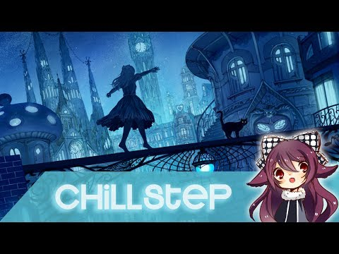 【Chillstep】Soulfy - Skyfall [Free Download]