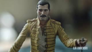 Video Bohemian Rhapsody y su historia MP3, 3GP, MP4, WEBM, AVI, FLV Oktober 2018