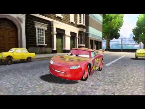 duaxe - Cùng chơi game nghe nhạc cùng http://choigamey8.com/ Toongt hợp game hành động y8 , game y8 hay nhất hiện nay cùng chơi game trực tuyến miễn phi hay hót nhất...