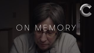 People with Alzheimer's tell us memories they never want to forget | People Describe | Cut