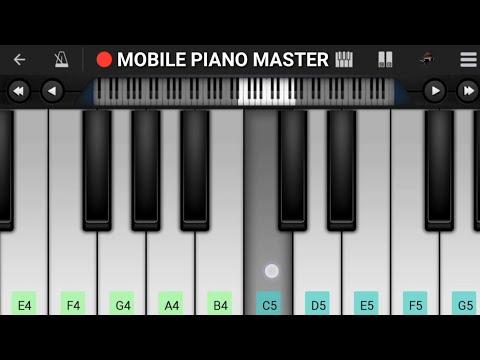 Video Dulhe Ka Sehra Suhana Lagta Hai Piano|Piano Keyboard|Piano Lessons|Piano Music|learn piano Online download in MP3, 3GP, MP4, WEBM, AVI, FLV January 2017