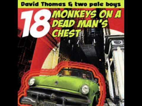David Thomas & Two Pale Boys – Nebraska Alcohol Abuse.wmv
