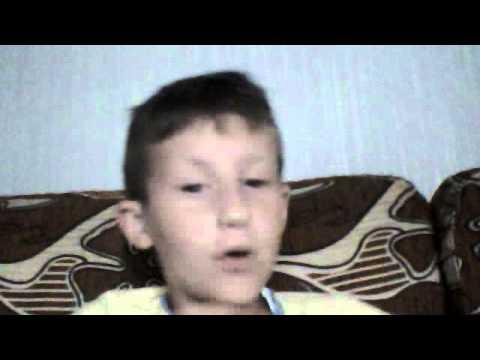 МАША И МЕДВЕДЬ ВСЕ СЕРИИ ПОДРЯД (видео)