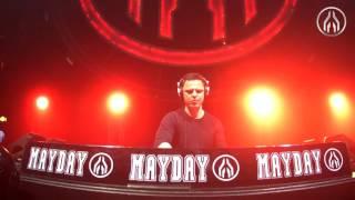 "Markus Schulz - Live @ Mayday ""True Rave"" 2017"