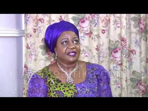 Why I left my lecturing job in the UK to serve President Buhari --Lauretta Onochie