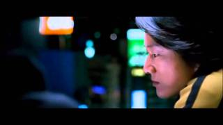 Nonton Han's Greatest Quote - Tokyo Drift - HD Film Subtitle Indonesia Streaming Movie Download