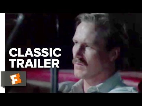 Body Heat (1981) Official Trailer - William Hurt, Kathleen Turner Movie HD