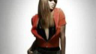Ciara- Addicted - YouTube