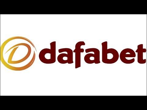 DAFABET แนะนำเว็บ คาสิโนออนไลน์ แทงบอล โบนัสฟรี 100%