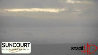 Mount Ruapehu Webcam Thursday 23rd June 2011