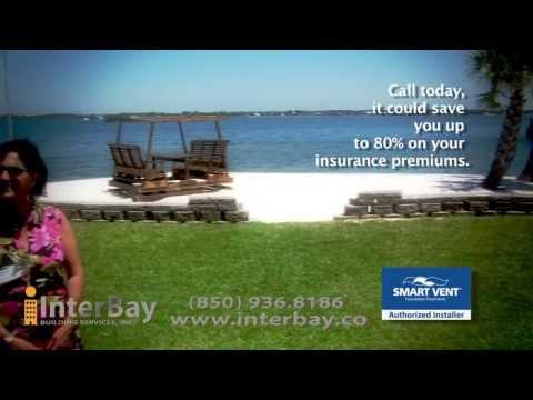 InterBay Commercial - Authorized Installer for SMART VENT Thumbnail