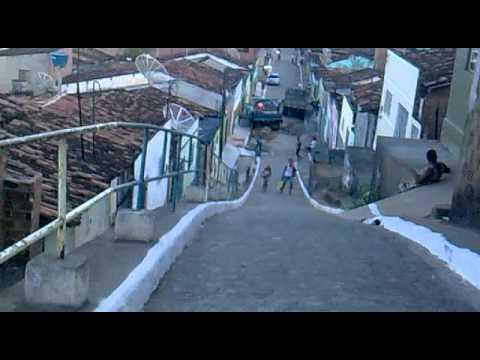 Palmares PE - Na Ponta do Pé - Bairro/Santo Onofre/PT4 - FULL