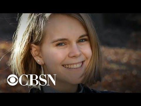 Video - ΗΠΑ: 13χρονος δολοφόνησε φοιτήτρια για να τη ληστέψει
