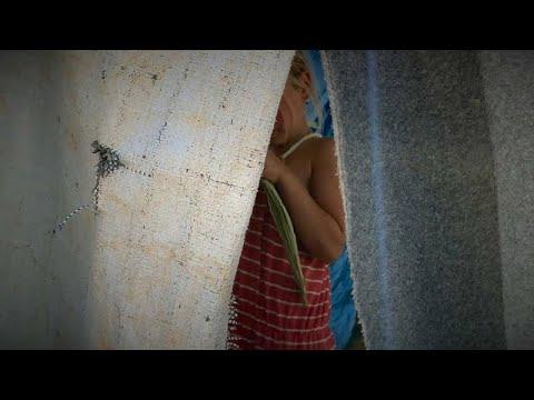 Οι ευρωβουλευτές κάνουν την αυτοκριτική τους για τη Συρία…