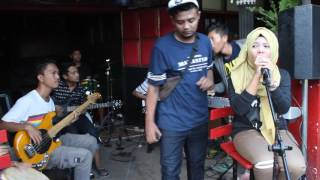 Video Damar Rasta - Bumi Merintih Cover MP3, 3GP, MP4, WEBM, AVI, FLV Maret 2018